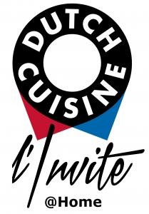 Dutch Cuisine @Home