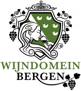 duurzame wijngaard in Nederland